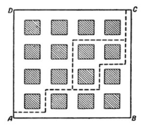 Puzzle 12 graphic