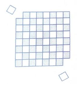 Puzzle 13 graphic