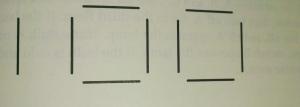 Puzzle 69
