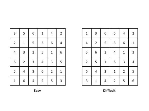 Answer to Puzzle#88