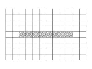 Puzzle 100 graphic
