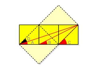 Puzzle 103 Solution