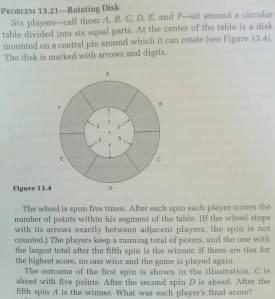 Puzzle 118 Graphic