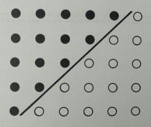 Puzzle #147 Graphic