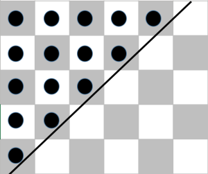 Solution to Puzzle #147